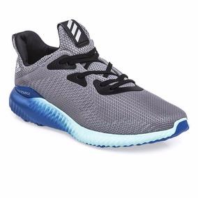 Zapatillas adidas Alphabounce 1