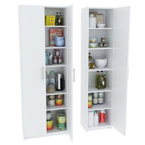 Organiza Tu Cocina Set De Despenseros