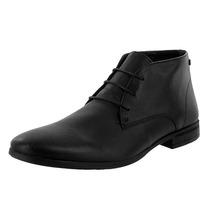Zapato Derby.caballero Zapato Casual Hombre Dorothy Gaynor