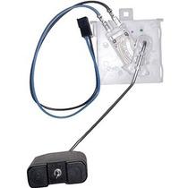 Medidor Combustivel Gasolina(referencia93394079) Astra99/...