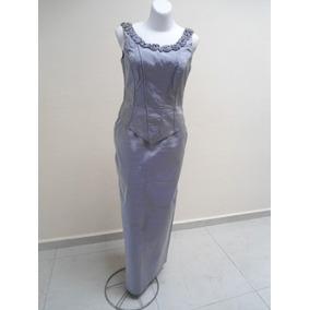 Vestidos De Fiesta Carmen 0136