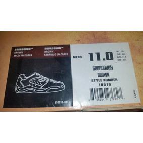 Zapatos Tenis Oakley 16