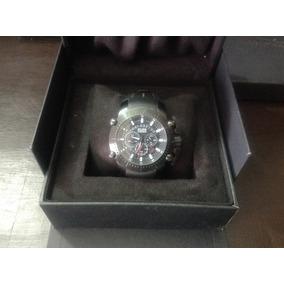 Reloj Eliny Barokas