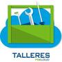 Administración De Talleres, Full Usuarios Y Programas
