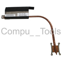 Disipador Hp All In One 23-g020la N/p 739389-001