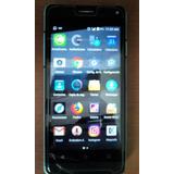 Telefono Android Sendtel Flare Lite Liberado Negociable!!!!