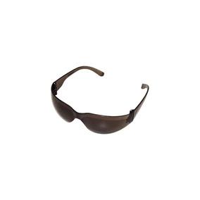 a55427eaf8413 Oculos Aluminio Ponte Anatomica - Óculos De Sol no Mercado Livre Brasil