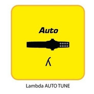 Habilitação Da Função Lambda Learn ( Aprendizado Via Lambda