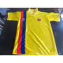 Camiseta Retro Barça 1982 Diego Maradona