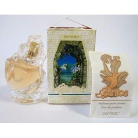 Compra Aquí Perfume Caribe Zermat Dama En Caja $370