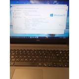 Dell Inspiron 15 5559 5000 Series I7 1tb 16gb Radeon Win 10