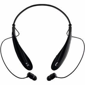 Audifonos Estereo Lg Hbs-730 Tone Plus Bluethoot Tienda