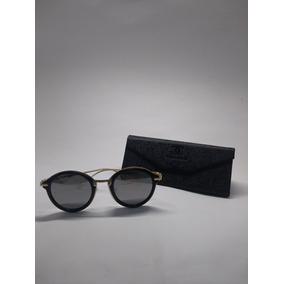 f46ef4e87b3aa Oculos Joy Chanel Ceara - Óculos De Sol no Mercado Livre Brasil