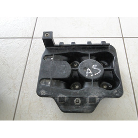 Suporte Base Da Bateria Audi A3/ Golf (original) Menor