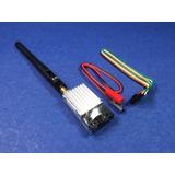 Transmitter Boscam Ts351 Para Rc Radio Control
