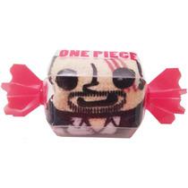 Candy Towel O Toallita De Mano De One Piece Y2334 6