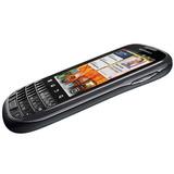 Motorola Mb 632,outlet,nuevo,gtia De 6 Meses,oferta !!!