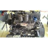 Motor 0km Diesel 4.4valtra 420dsa Valmet Agco Trator Gerador