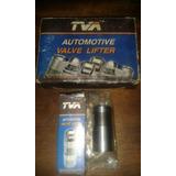 Taquete 123-3 ford 200/250/300/330/352/361/370/390