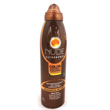 Autobronceador Aerosol Nude + Aloe Vera Nude