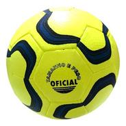Bola Campo Oficial Costurada Misaki Futebol