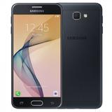Samsung J5 Prime Sm-g570m - Negro