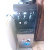 Dispensador De Agua Tres Función Caliente, Ambiente Y Fria