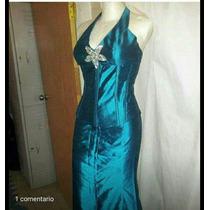 Venta de vestidos de noche en delicias chihuahua
