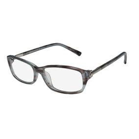 Oculos De Leitura Marca Italiana - Óculos Armações no Mercado Livre ... 3a464d7bb6