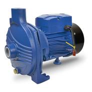 Electro Bomba De Agua Centrifuga 1hp Handyman