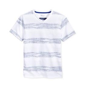 Camiseta Epic Threads Para Niño Tallas Junior S M L