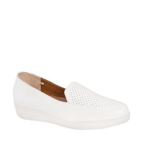 Zapato Confort Vicenza 8801 * Mujer * Envío Gratis * 179001