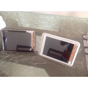 Tablet Gênesis Gt8220s Android4.0 Teclado/capa/frete Grátis