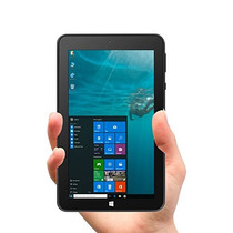 Kocaso W700 7 Pulgadas Tablet Pc De Windows (16 Envío Gratis