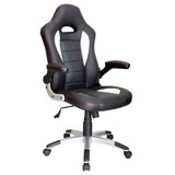 Sillon Gamer Playstation Xbox Gaming Pc - Alto Impacto