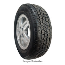 Pneu 205/65 R15 Atr Remold Desenho Pirelli Scopion Inmetro