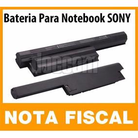 Bateria P/ Sony Vaio Pcg-71911l Pcg-71912l Pcg-71913l