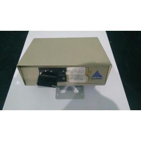 Data Transfer Switch 2p.(conecta 2 Pc