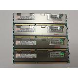 Memoria Ram 8gb Ddr3 Ecc Hp Proliant G6 G7 G8 G605313-071