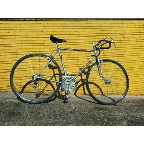 Monark Super 10 1981 Completamente Original Antiga