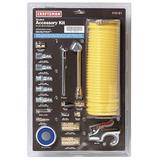 Craftsman Kit 9-16191 Compresor De Accesorios, De 20 Piezas