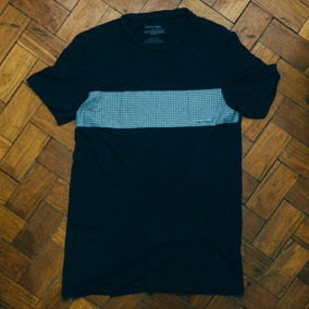 Camisa Calvin Klein Original Importada Ck