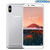 Telefono Doogee X53 Android 7.0 Dual Sim 16gbrom