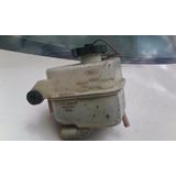Reservorio De Bomba Hidraulica Ford Explorer