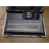 Yamaha Ls932 Digital Mixing Console(whats App: +18573023156)