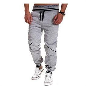 Tirantes Para Pantalones Hombre Jeans - Ropa y Accesorios en Mercado ... b9ad113c615