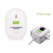 Transmisor Para Medidor De Luz Efergy Engage Stxtra-large