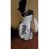 Palos De Golf Spalding