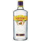 Gin Importado Garrafa 750ml - Gordons