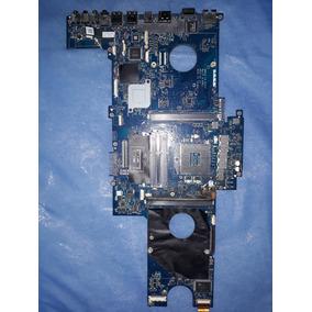 Dell Alienware M18x R2 18.4 Motherboard Intel Grp9c 0grp9c